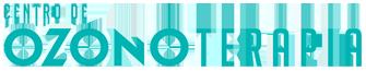 logo_centro_de_ozono_terapia